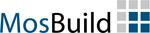 MosBuild приглашает архитекторов и дизайнеров!