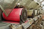 Оборудование по производству плитки. Результаты итальянской отрасли за 2011 год