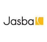 Немецкая мозаика Jasba. Quadratisch. Praktisch. Gut... Сделано в Германии
