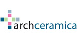 Конкурс ArchCeramica. Керамика и Архитектура