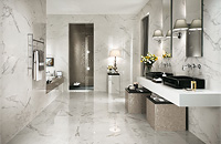 Marvel - new wall tile collection by Atlas Concorde