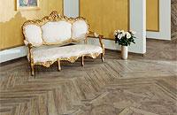 Woodays - новая коллекция плитки под дерево фабрики Tagina