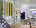 20-я выставка глобальной архитектуры группы Porcelanosa