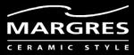 «Мой выбор - стиль Margres» - новый взгляд на керамогранит из Португалии