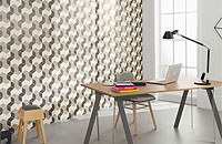 Необычная коллекция Emma фабрики Love Tiles