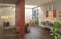 Oficina7 - новая коллекция плитки Marazzi