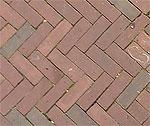 Why do we need street tile?