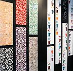Cersaie 2012 Photo Review
