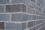 Красивые проекты из кирпича: победители архитектурного конкурса Wienerberger Brick Award 2012