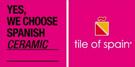 Tile of Spain подводит итоги участия в MosBuild 2012