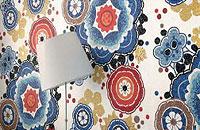 Bloem – новая коллекция мозаики Bisazza
