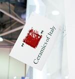Сотрудничество с ассоциацией итальянских производителей плитки Ceramics of Italy