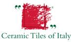 Зеленая карта от Ceramic Tiles of Italy