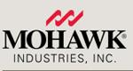 Mohawk Industries объявила о приобретении Marazzi Group