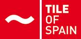 Ассоциация испанских производителей керамической плитки Tile of Spain