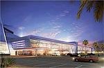 Международный город керамики открывается в Дубаи