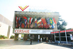 Is it worth going to Cersaie