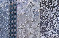 Плитка Impronta Shine - потрясающие декоры