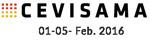 Испанская выставка Cevisama пройдет с 1 по 5 февраля в Валенсии