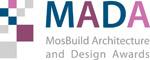 Презентация проектов и церемония награждения победителей MADA
