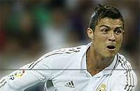 Real Madrid - новая коллекция плитки Azteca для поклонников футбола