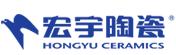 hongyu
