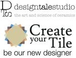 Создай свою плитку! Конкурс от фабрики Ceramiche Refin