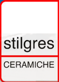 STILGRES