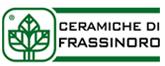 FRASSINORO