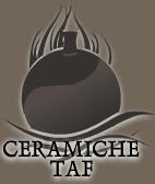 TAF - CERAMICA T.A.F. SRL