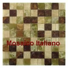 Mosaico Italiano