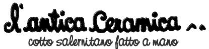 L'ANTICA CERAMICA S.A.S. DI BARTOLI RICCARDO