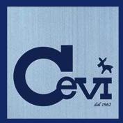 CE.VI.