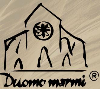 Duomo Marmi