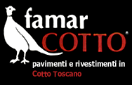 FAMAR COTTO