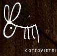 COTTO VIETRI