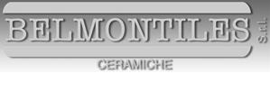 BELMONTILES