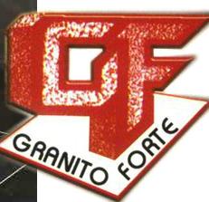 GRANITO FORTE