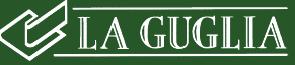 GUGLIA
