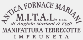 M.I.T.A.L. S.A.S. DI ANGELO MARIANI & FIGLI