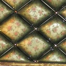 Плитка под подушечки