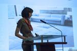 """На MosBuild прошла конференция """"Рынок керамической плитки: новые технологии как фактор роста"""""""