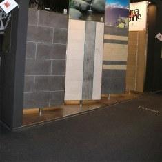 Выставка Мосбилд. Новинки керамогранита