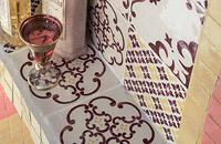 Плитка Jolie Marca Corona - новая коллекция плитки под майолику