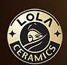 Lola Ceramics