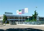 Турецкая Seramiksan купила 50% итальянской группы Rondine