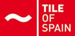 Tile of Spain на выставке MosBuild 2014