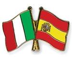 Какая плитка лучше: испанская или итальянская? Что выбрать?