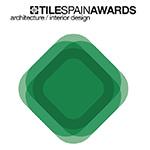 Конкурс «Керамика в архитектуре и дизайне интерьера» от Tile of Spain