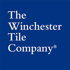 The Winchester Tile Company